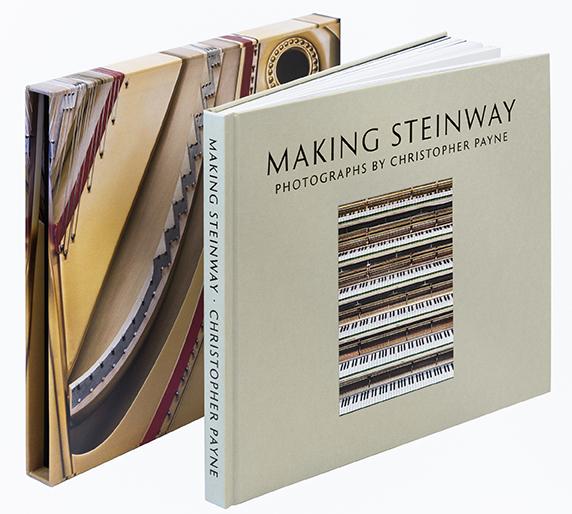Making Steinway 2