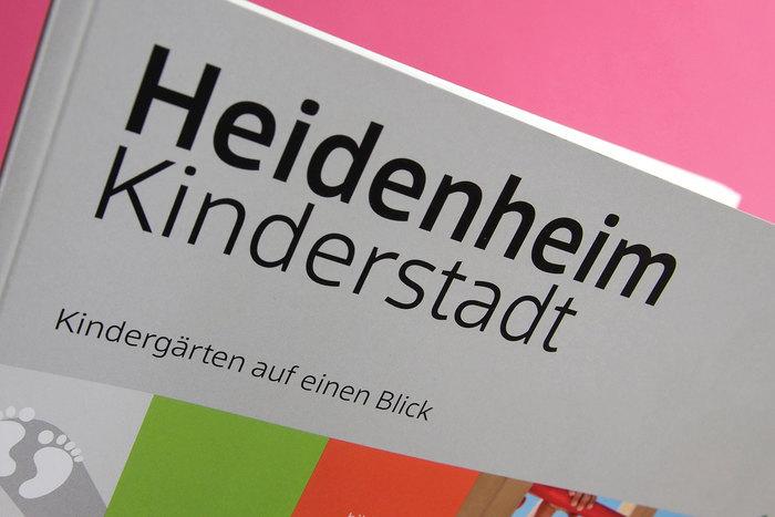 Heidenheim an der Brenz 6