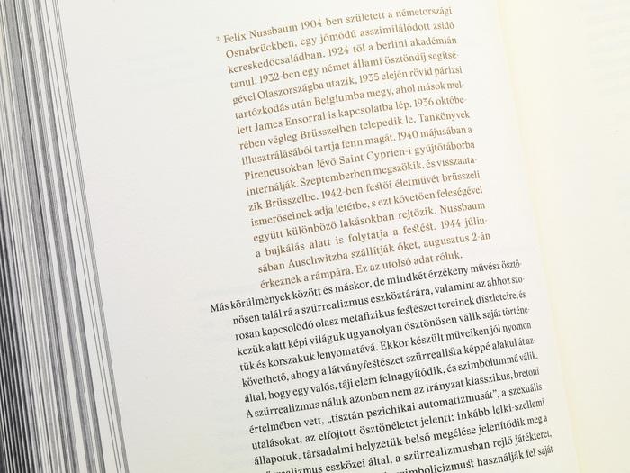 Bevésett nevek (Carved Names), vol. 2 8