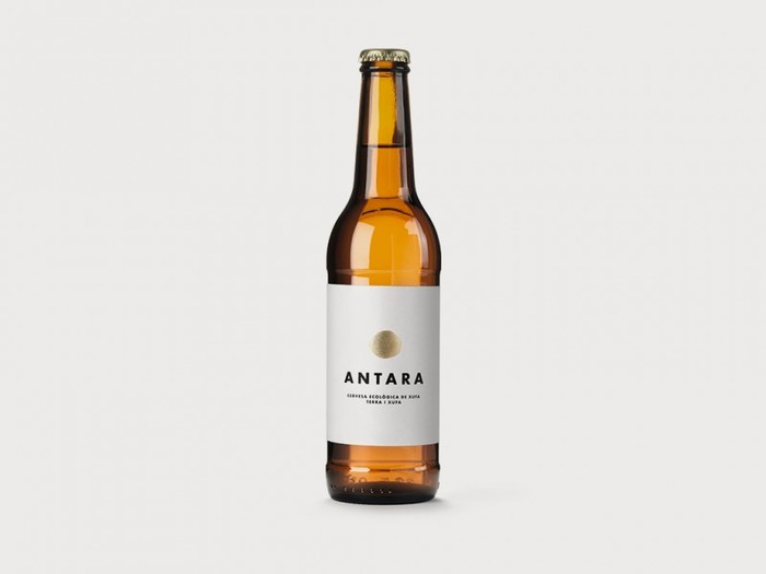 Antara beer
