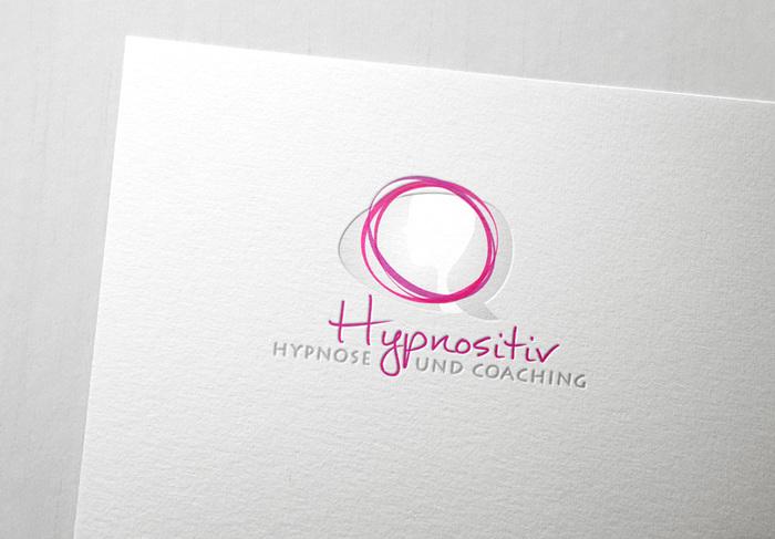 Hypnositiv 5