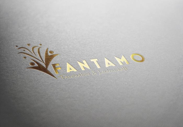 Fantamo 4