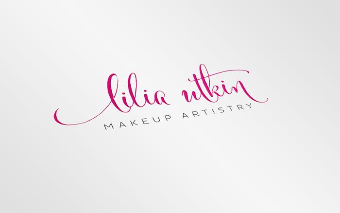 Lilia Utkin makeup artistry 4