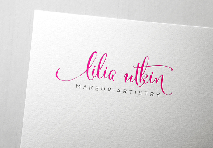 Lilia Utkin makeup artistry 5