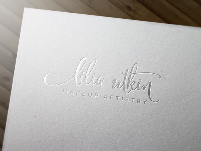Lilia Utkin makeup artistry 6