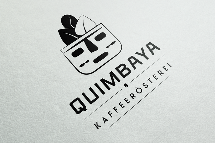 Quimbaya Coffee Roasters 1