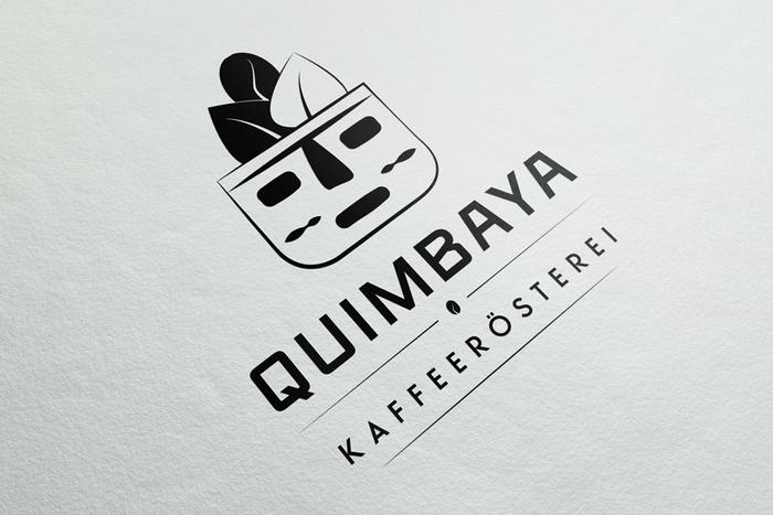 Quimbaya Coffee Roasters 1