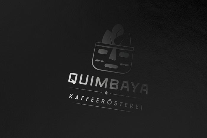 Quimbaya Coffee Roasters 2