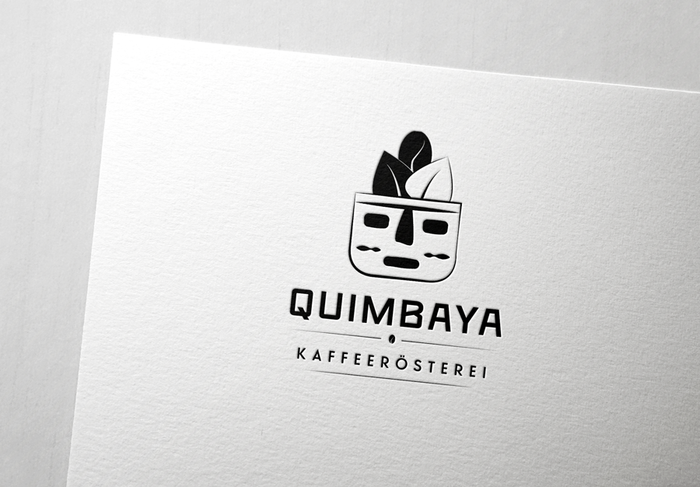 Quimbaya Coffee Roasters 3