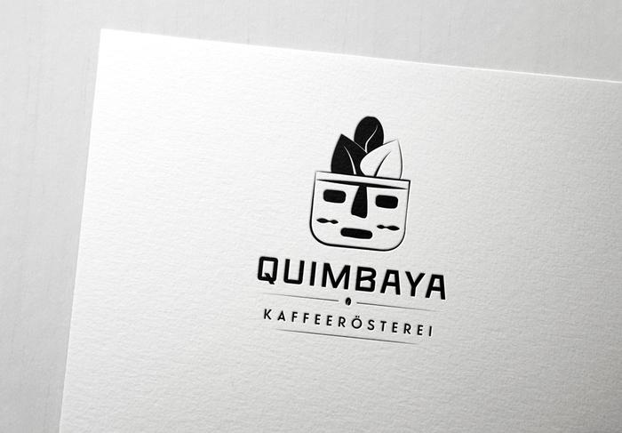 Quimbaya Coffee Roasters 3