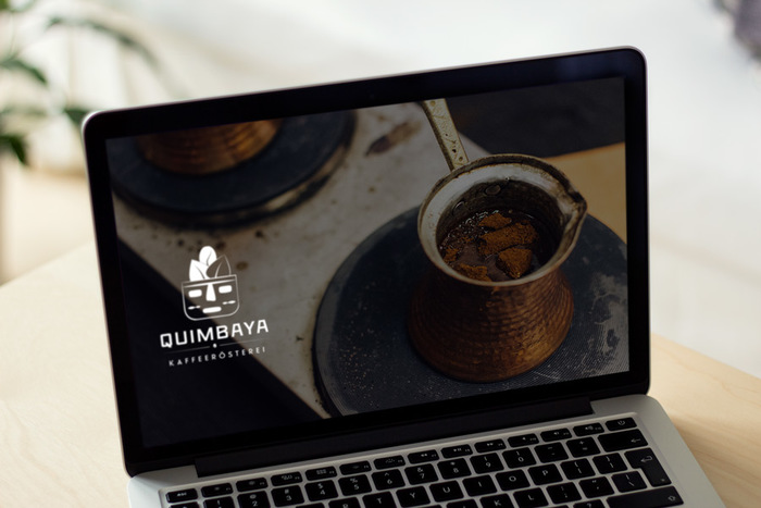 Quimbaya Coffee Roasters 10