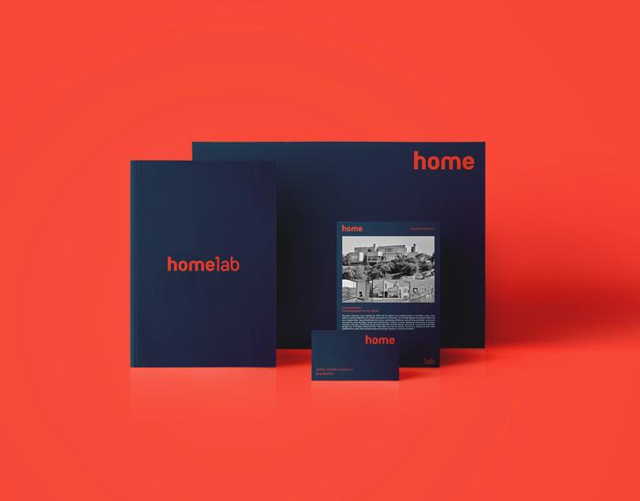 HomeLab 5