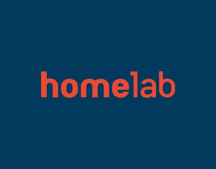HomeLab 6