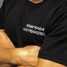 Krav Maga San Francisco