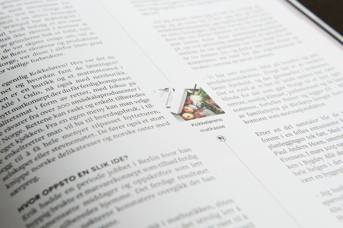55pluss magazine 4