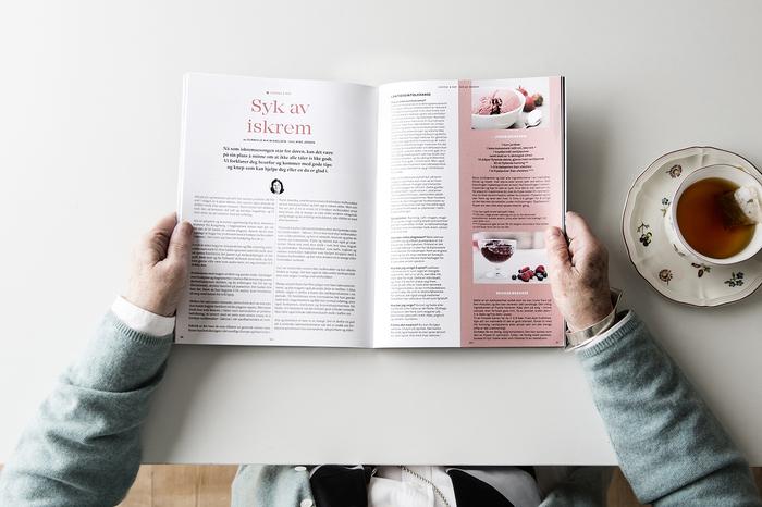 55pluss magazine 3