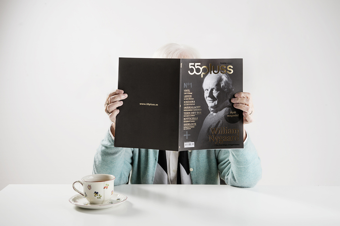 55pluss magazine 1