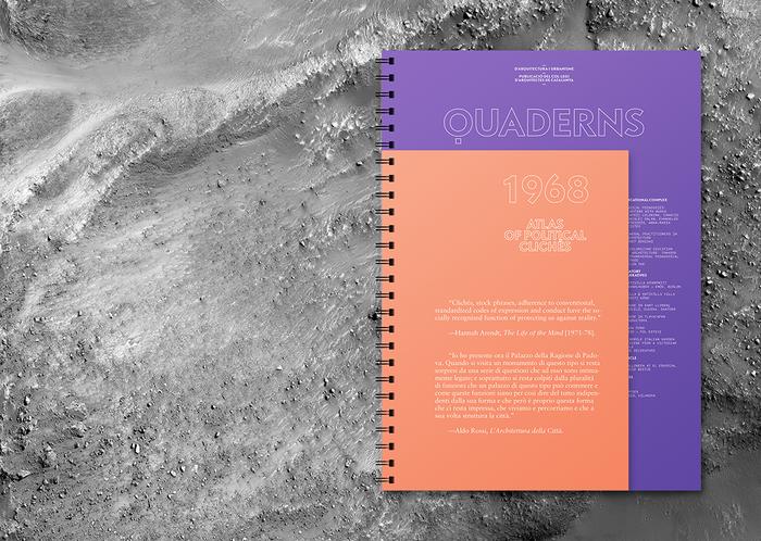 Quaderns #266 1