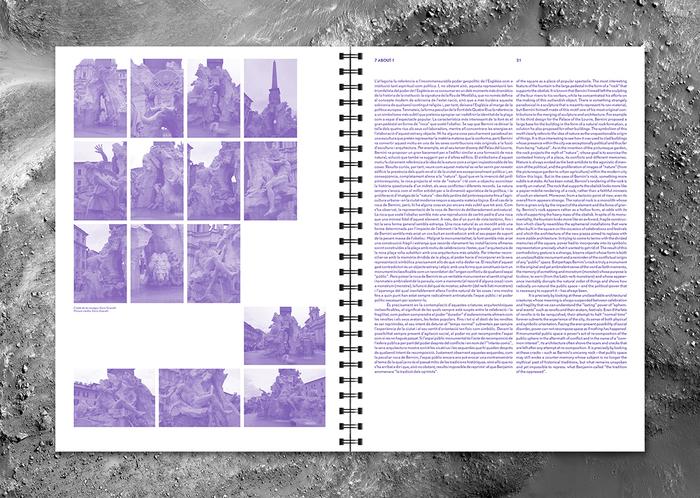 Quaderns #266 8