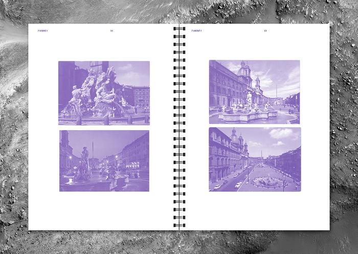 Quaderns #266 9