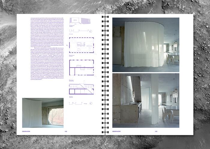 Quaderns #266 13