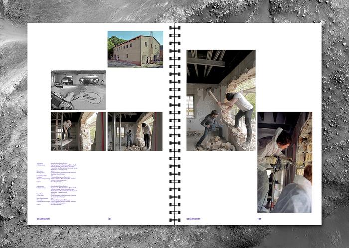 Quaderns #266 14
