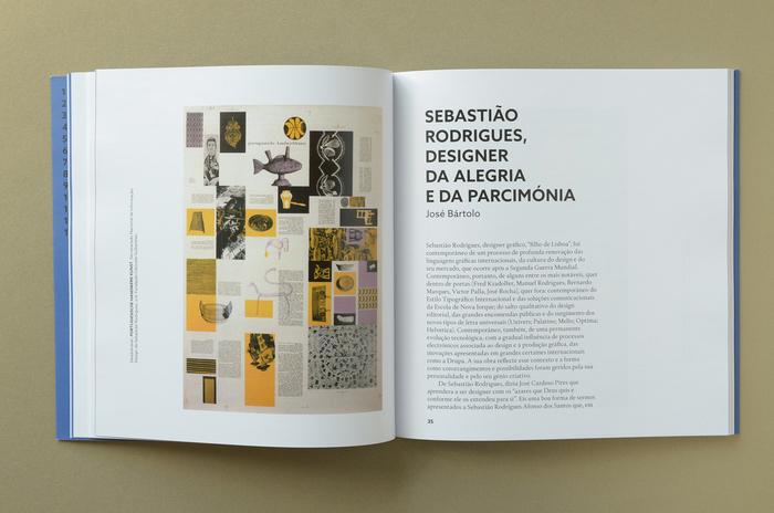 Colecção Designers Portugueses 3