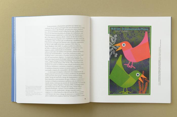 Colecção Designers Portugueses 4