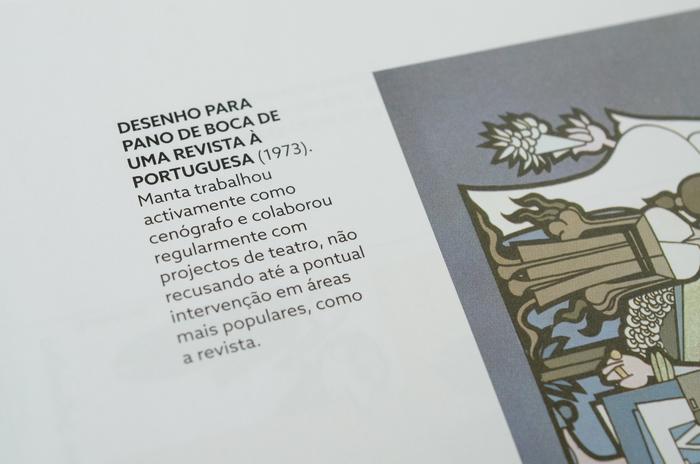 Colecção Designers Portugueses 5