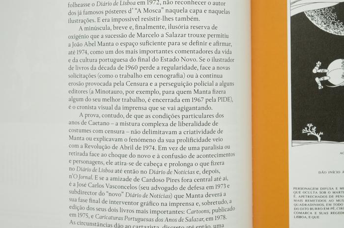 Colecção Designers Portugueses 7
