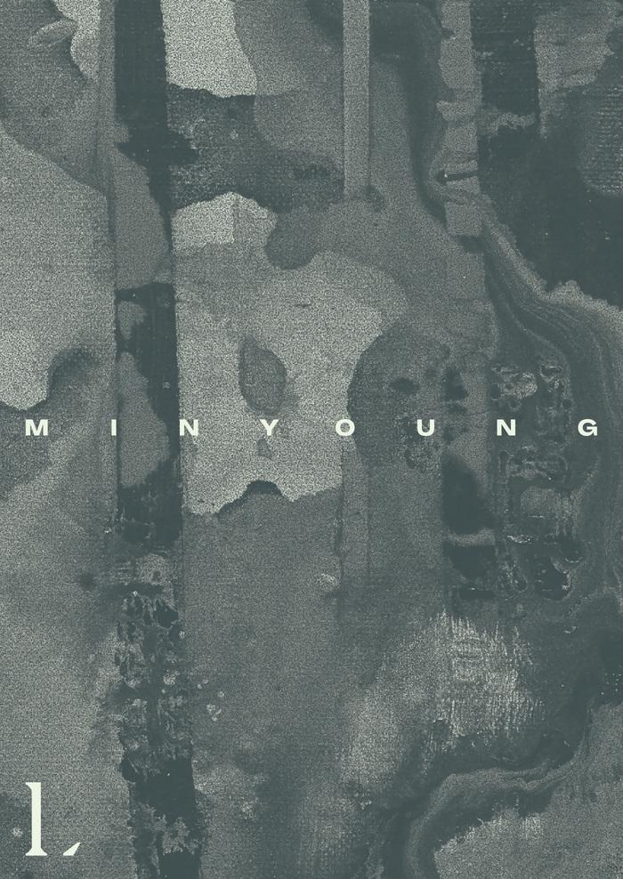 Minyoung Park, Lachenmann Art 1