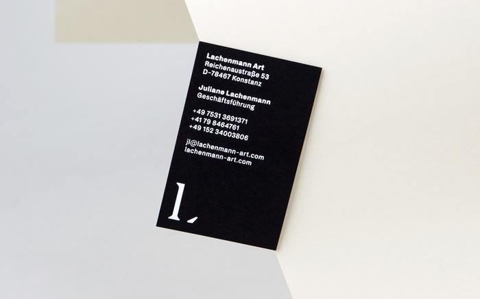 Lachenmann Art identity and website 5