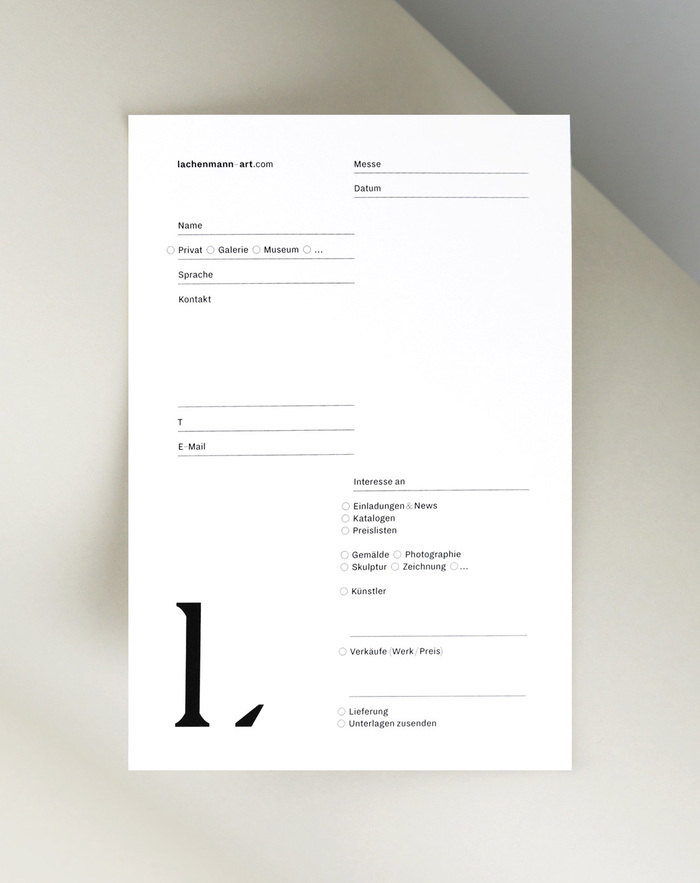 Lachenmann Art identity and website 4