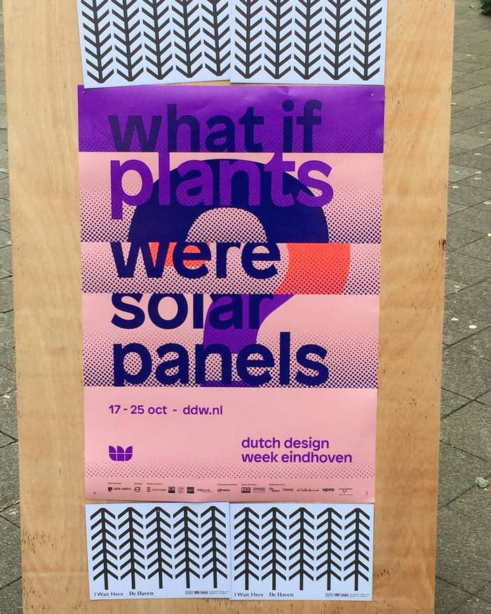 Dutch Design Week Eindhoven 2016 6