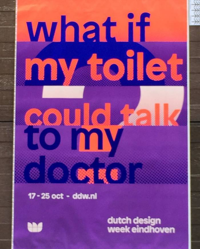 Dutch Design Week Eindhoven 2016 7