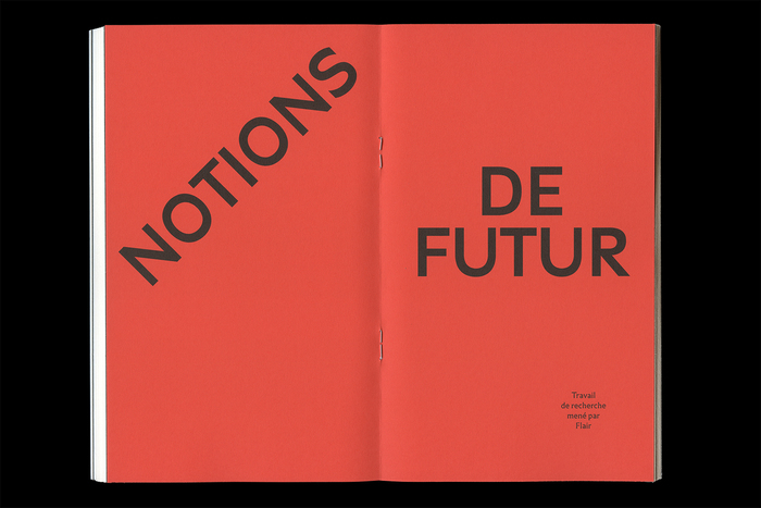 Notions de Futur 6