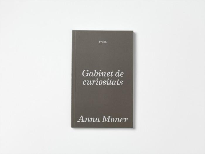 Gabinet de curiositats by Anna Moner 1