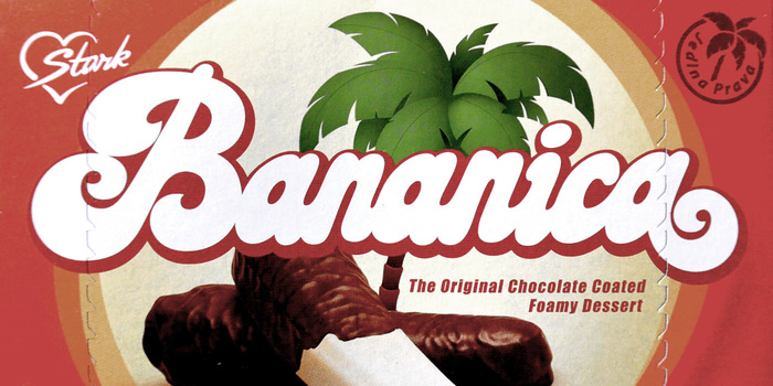 Bananica 2