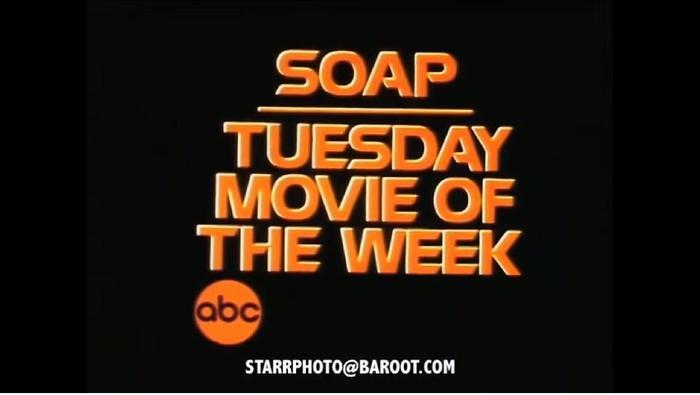 ABC promo graphic (c.1975)
