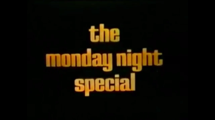 ABC The Monday Night Special graphic (1972) 3