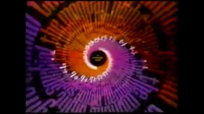 ABC The Monday Night Special graphic (1972) 1