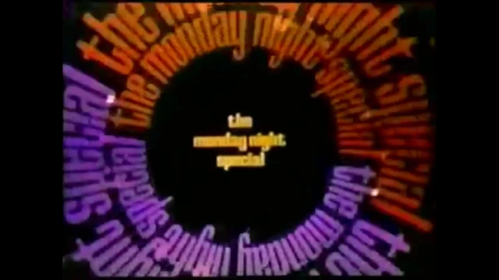 ABC The Monday Night Special graphic (1972) 2