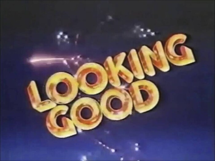 CBS 1979 Fall Preview: Looking Good 1
