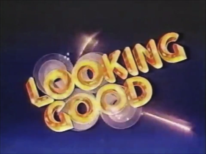 CBS 1979 Fall Preview: Looking Good 2