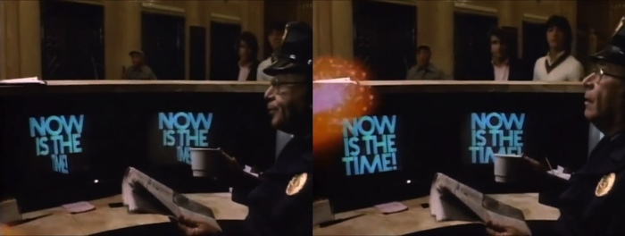 ABC 1981 Fall Preview: Now Is The Time 2