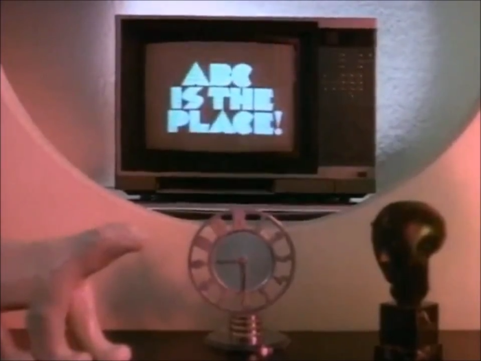 ABC 1981 Fall Preview: Now Is The Time 4