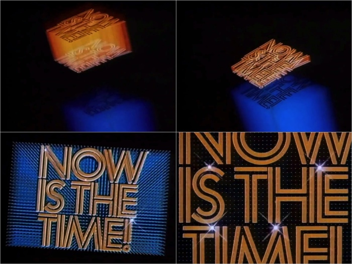 ABC 1981 Fall Preview: Now Is The Time 6