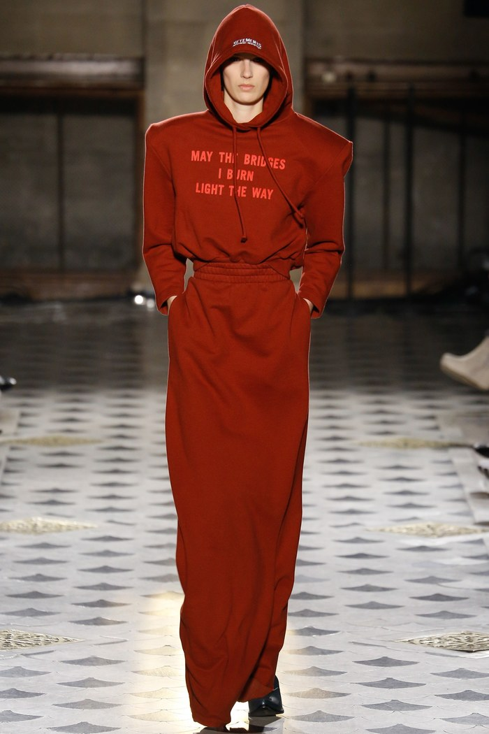 Vetements 9