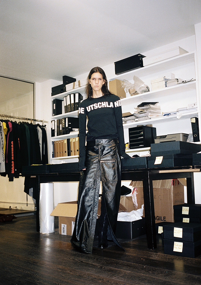 Vetements 8