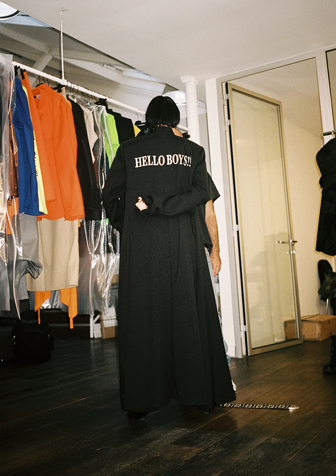 Vetements 10